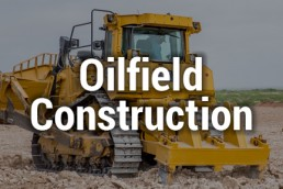 oilfield-construction-button